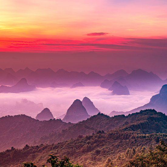 blog china autentica