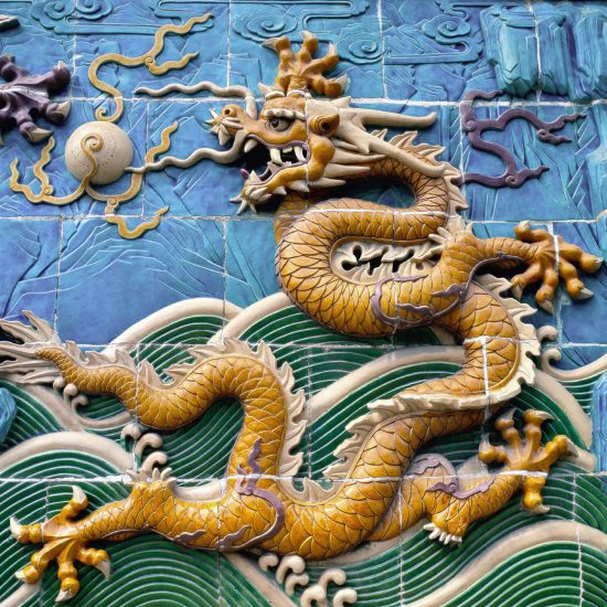 china autentica la ruta del dragon