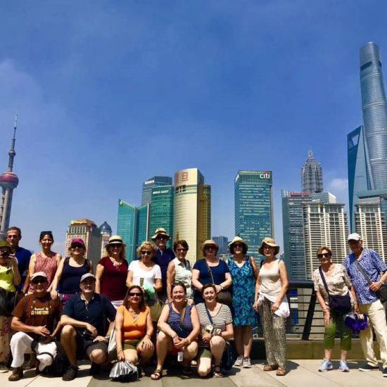 grupo china autentica 3