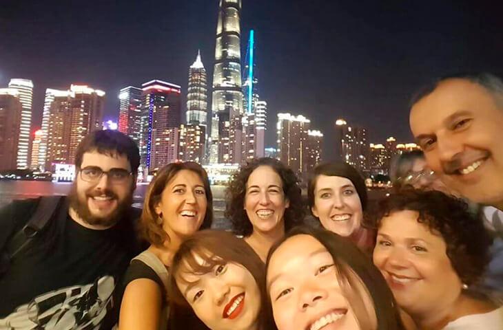 grupo china autentica 7